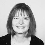 Andrea Winder BA (hons)Solicitor (non-practising)Cost Consultant